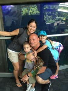 family-zoo-trip-2016